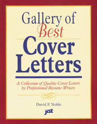 cover letter writing major u0026 career resources libguides at