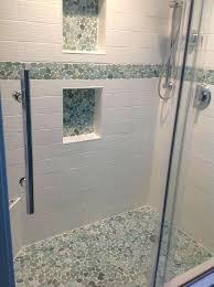 ceramic tile ideas for bathrooms shower stall tile ideas elrincondemama co