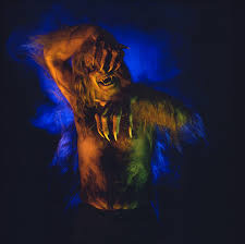 halloween songs monster mash halloween the deeper cuts u2013 cuepoint u2013 medium