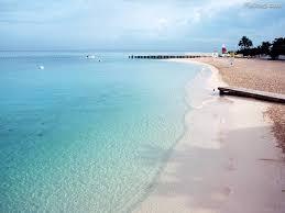 most beautiful beaches around the world funzug com