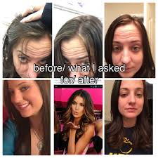 fringe hair design 16 photos u0026 43 reviews hair salons 503 w