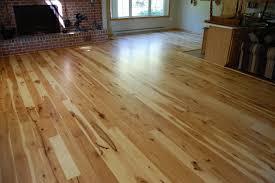 Valley Hickory Laminate Flooring The Hardwood Mall