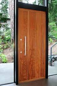 How To Make A Exterior Door Front Doors How To Build A Wooden Front Door Step How To Build A