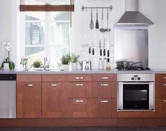 Medium Brown Kitchen Cabinets by June 2 2014 Guess We U0027ll Need To Stick With Shaker