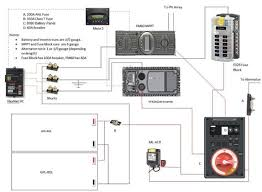 28 2007 mercedes sprinter radio wiring diagram