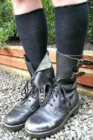 womens boot socks target boot socks image 1 boot cuff socks target newbedroom