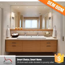 Home Depot Bathroom Cabinets And Vanities by Home Depot Bathroom Vanity Sets Home Depot Bathroom Vanity Sets