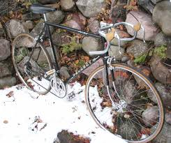 peugeot road bike vintage road bicycle collectability