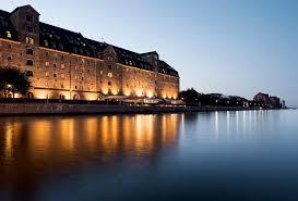 copenhagen admiral hotel harbour side jpg