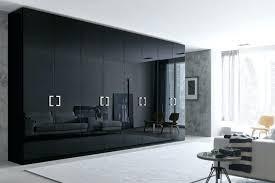 armoire enchanting closet design for dazzling bedroom closets