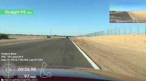 lexus isf vs bmw m3 top gear session 2 isf vs m3 harrys lap timer overlay 8 13 16 youtube