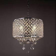 Antique Glass Chandelier Clear Pendant Light Replacement Shades Lamp Shade Vintage Glass