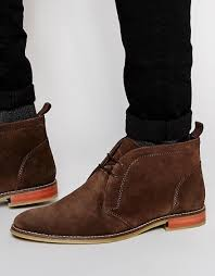 s chukka boots on sale s shoes chukka boots discount outlet s shoes