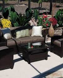 Used Outdoor Furniture Clearance by Beach Furniture Patio Ideas Featuring Charming Balcony Furniture