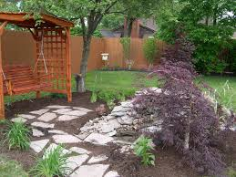 home garden ideas small for dogs backyard on a budget front yard