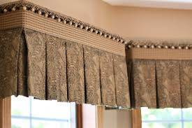 pictures of window treatments window treatment portfolio town and country interiors