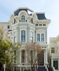 styles of houses to build 18 victorian homes to make you swoon decor advisor