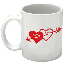 valentines mugs valentines day coffee travel mugs zazzle me