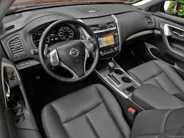 nissan altima accessories 2013 tuning nissan altima 2013 online accessories and spare parts for