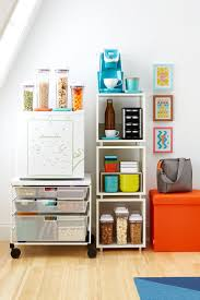375 best dorm room ideas u0026 college tips images on pinterest