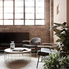 home office four23 studio self designed interior design london