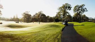 victoria park golf complex golf putt putt functions weddings bistro