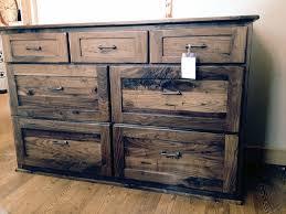 Bedroom Furniture Antique White Distressed Wood Beds Platform Driftwood Bedroom Furniture Sets