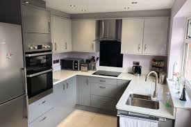 kitchen cupboard colour ideas uk kitchen colour ideas for small kitchens kitchen