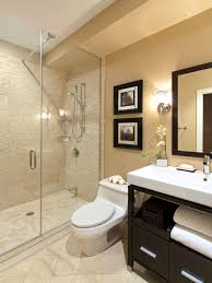 bathroom lovely small ensuite bathroom renovation ideas photo