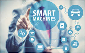 smart tecnology smart vision technologies