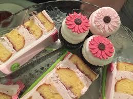 lemon raspberry birthday cake chocolate cupcakes picture