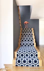 264 best escaliers images on pinterest stairs architecture and