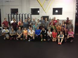 Alabama travel wods images 3 2 1 go my wod at irontribe jpg