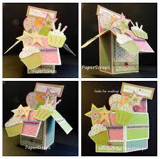 birthday card box u2013 gangcraft net