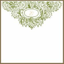 blank wedding invitations create blank wedding invitations free ideas egreeting ecards