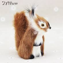 squirrel ornaments reviews shopping squirrel