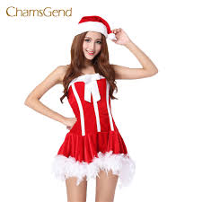 halloween costume discount compare prices on best costume deals online shopping buy low