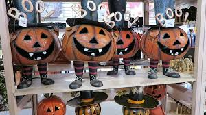 halloween home decor catalogs excellent three little letters