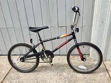 peugeot steel frame vintage bicycles ebay