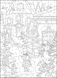 faber castell coloring pages for adults