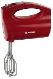 jouets cuisine batteur mixer bosch jouet klein 9574 accessoire cuisine jeu d