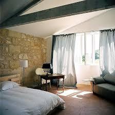 chambre d hote de charme bordeaux chambre awesome chambre d hotes bordeaux centre high resolution