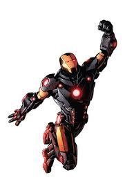 iron man armor model 49 marvel database fandom powered by wikia
