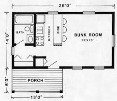 1146 best plans images on pinterest small houses tiny house