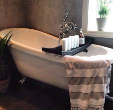 7 best baderomsideer images on pinterest bathrooms bathroom and