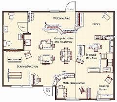 kindergarten floor plan layout floor plan for preschool classroom zhis me