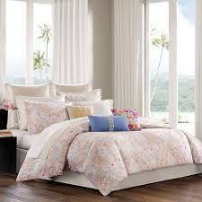 Echo Jaipur Comforter Amazing Echo Comforters Sets 62 With Additional Duvet Covers Sale