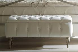 Front Porch Bench Bench Porch Bench Beautiful Bedroom Bench Seat Front Porch Bench