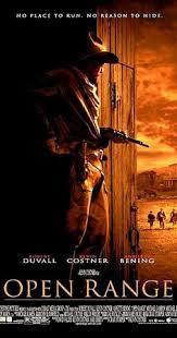 bluray kritik jack the giant killer the asylum youtube directed by david frankel with james corden alexandra roach