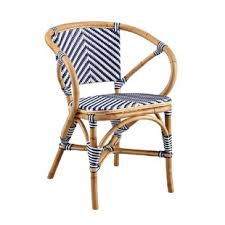 Blue Bistro Chairs Blue Bistro Chairs Wayfair